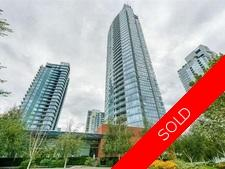 Yaletown Condo for sale: West One 1 bedroom 725 sq.ft. (Listed 2018-08-10)