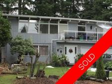 Coquitlam West House for sale:  3 bedroom 2,400 sq.ft. (Listed 2019-08-19)